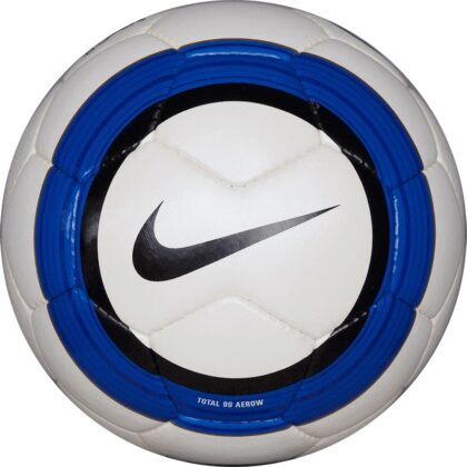Nike Total 90 Aerow 05-06