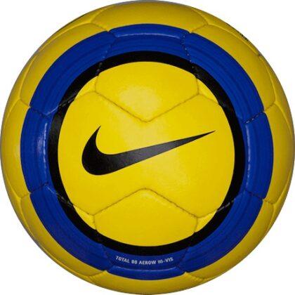 Nike Total 90 Aerow Hi-Vis