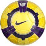 Nike Total 90 Ascente Hi-Vis