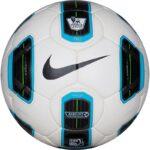 Nike Total 90 Tracer (Premier-League)