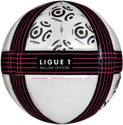 Puma Ligue 1 11-12