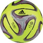 Adidas Ligue 1 14-15 Winter Ball