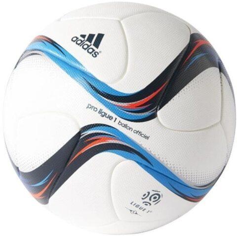 Adidas Ligue 1 15-16
