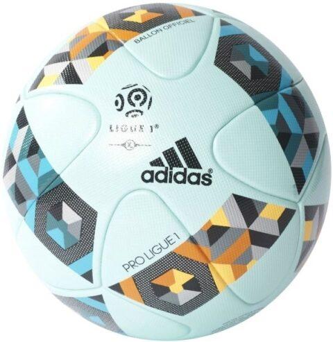 Adidas Ligue 1 16-17 (2)