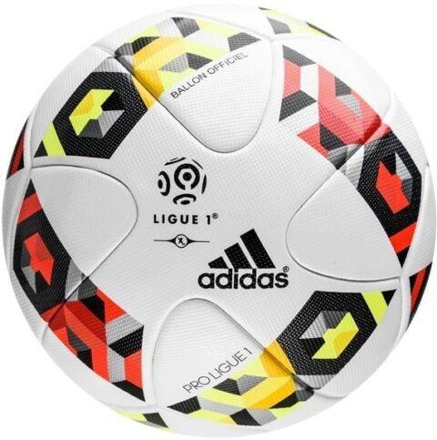 Adidas Ligue 1 16-17