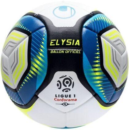 Uhlsport Elysia Hexagon