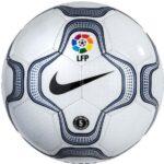 Nike Geo Merlin La Liga 00-01
