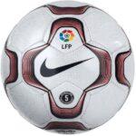 Nike Geo Merlin Vapor La Liga