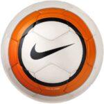 Nike Total 90 Aerow La Liga 05/06