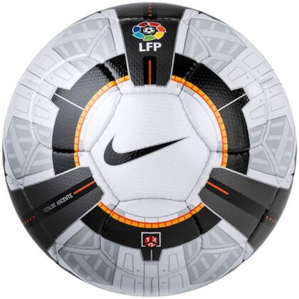 Nike Ascente La Liga