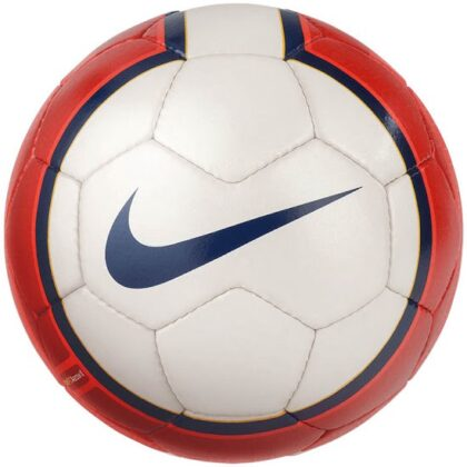 Nike Total 90 Aerow II 07-08 La Liga
