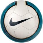 Nike Total 90 Aerow II 06/07 La Liga