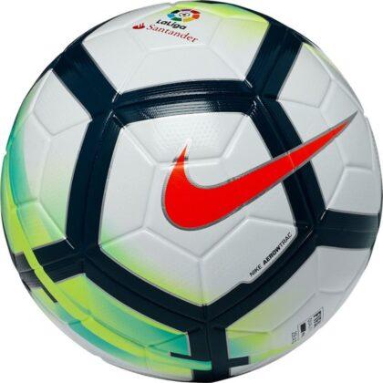 Nike Ordem 5 La Liga