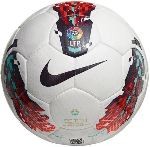 Nike Seitiro La Liga_