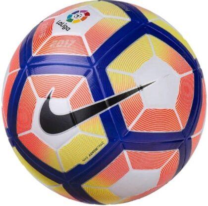 Nike_ordem_4_la_liga