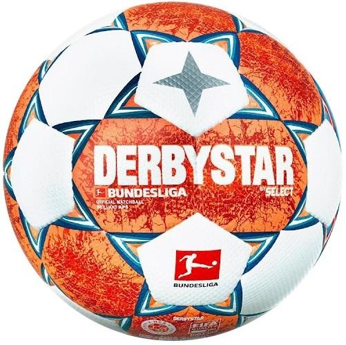 Derbystar Brillant APS 2021