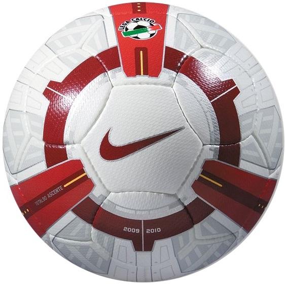Nike_Total_90_Ascente_Seria_A